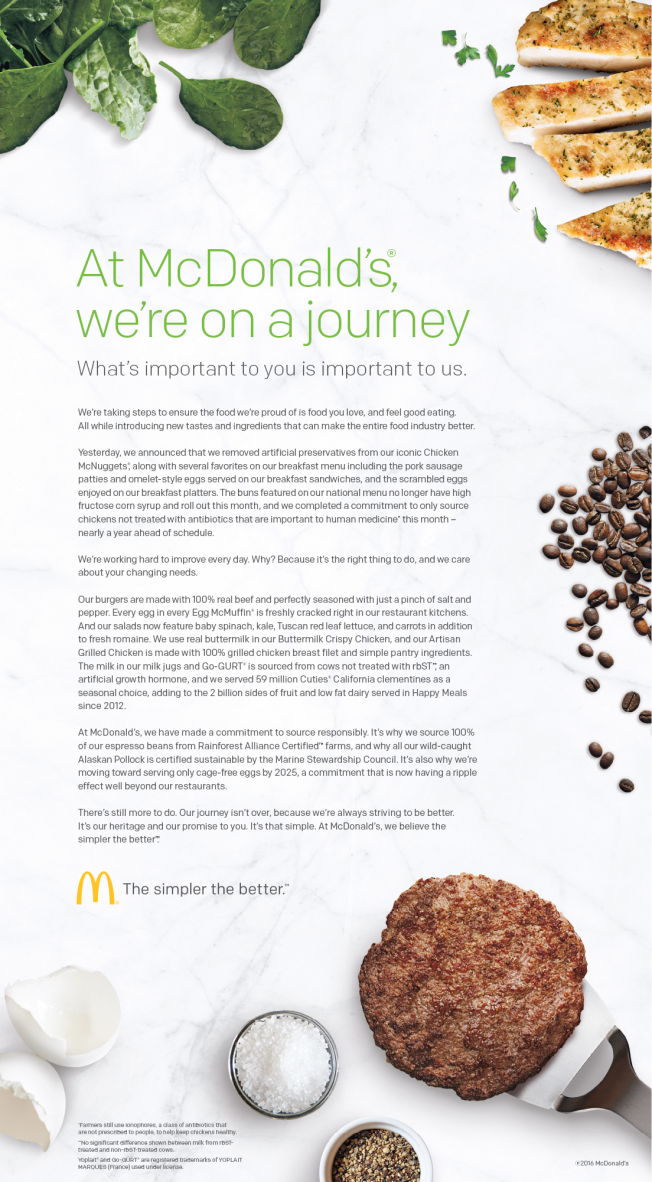 mcdonalds-journey-healthy
