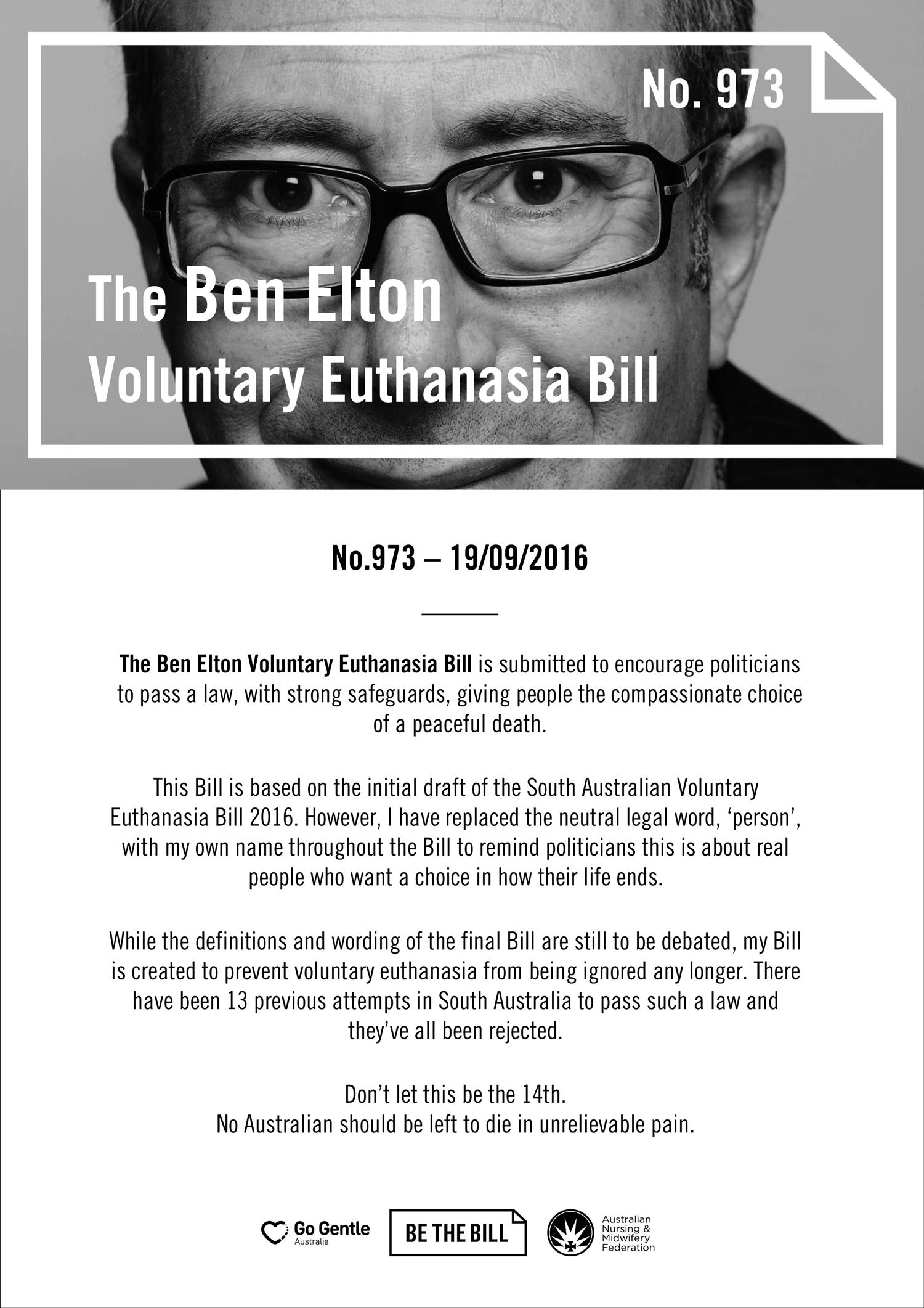 7_Ben-Elton-Bill-Still