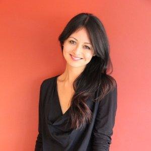 Jemma Wong