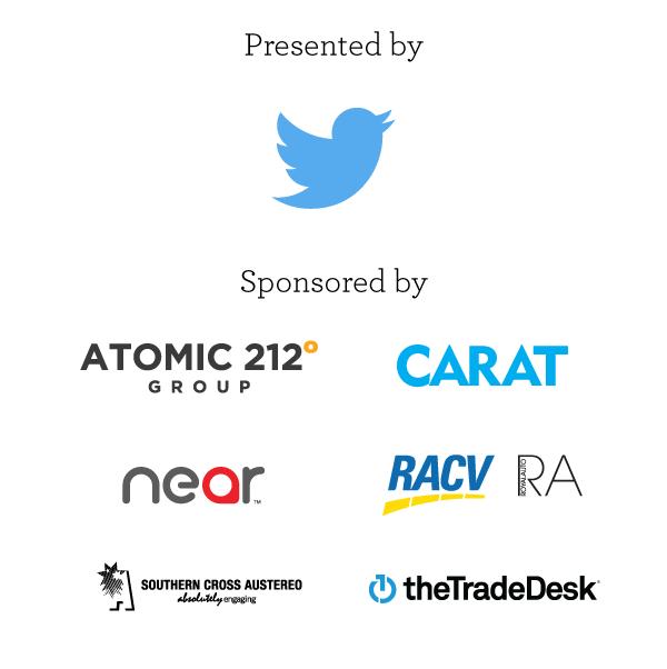 BT_awards_SponsorBlock (4)