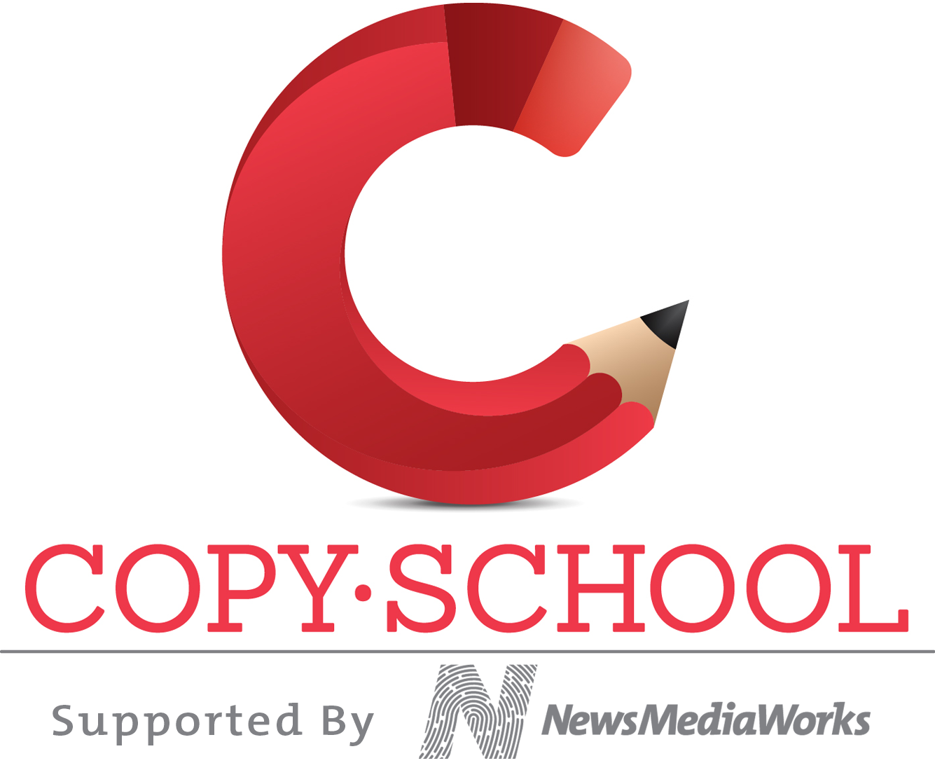 Copy_School_NMW_Stacked_RGB