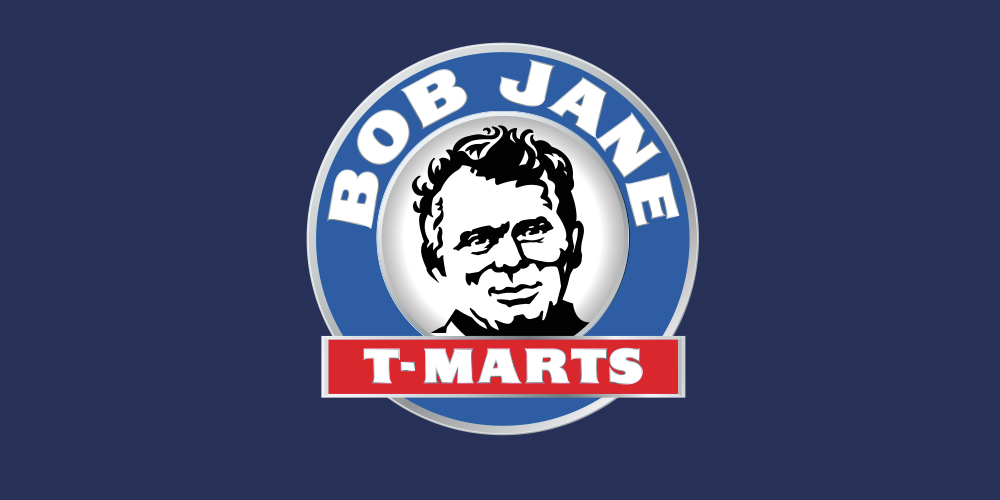 Image Result For Bob Jane T Mart