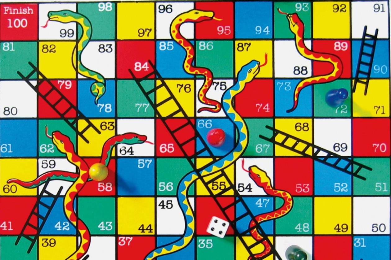 Snakes and ladders should innovation be an evolution or revolution game snakes and ladders solutioingenieria Images