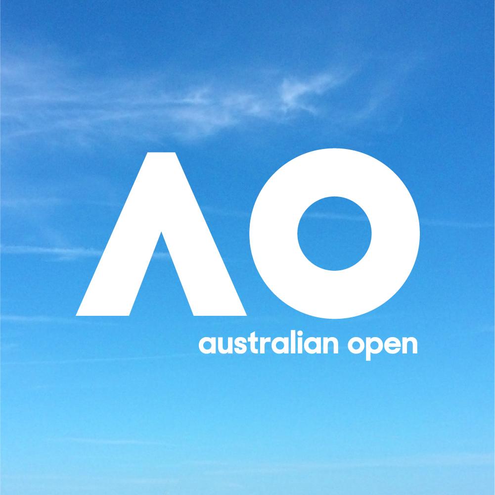 AO_Media_Release-02_Logo