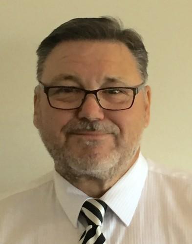 David Bignold