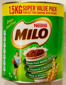 Fairdinks_Milo_Super_Tin_1.5KG__22958.1438333826.1280.1280