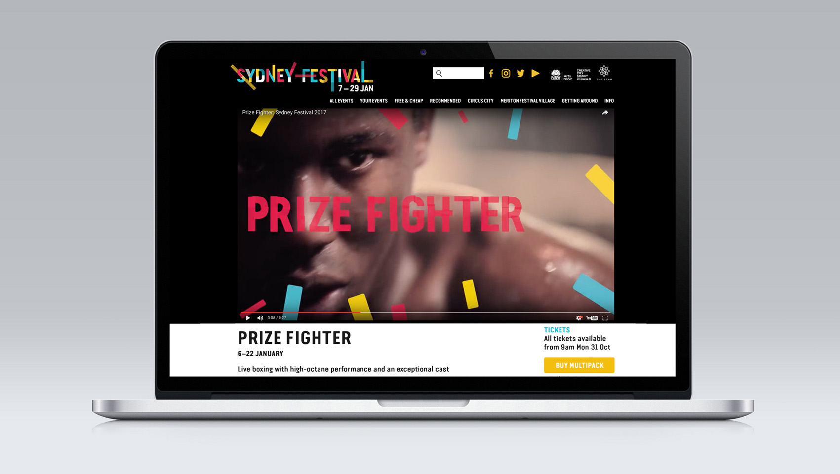 SydneyFestival-website3