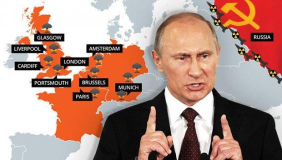 a-map-showing-russia-s-top-nuclear-targets-in-europe-671634