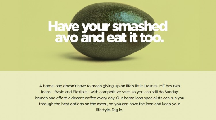 smashed_avocado