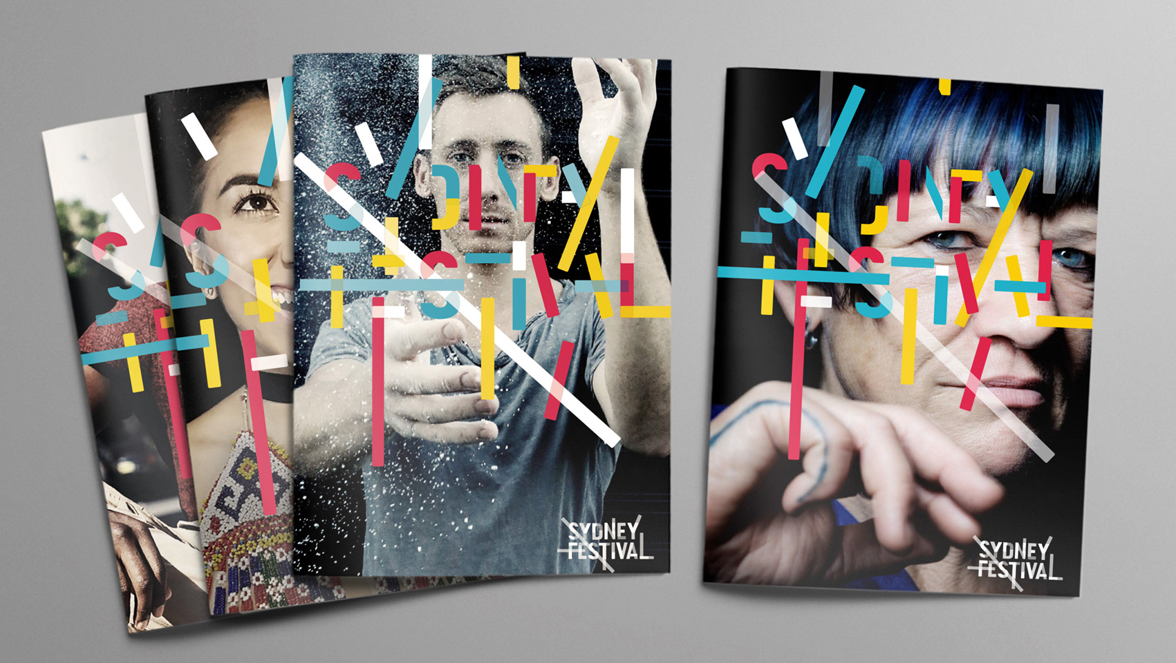 sydney-festival-brochure-covers-v2