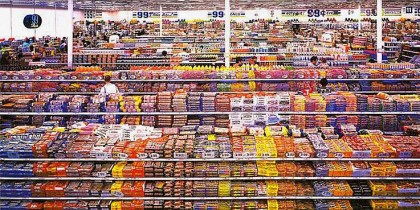 Andreas_Gursky_99_cents