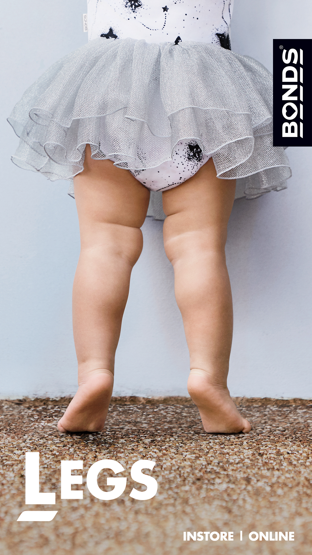 BON00068_Bonds-Summer_Ooh_Adshel_Live_1080x1920-Legs%5b4%5d