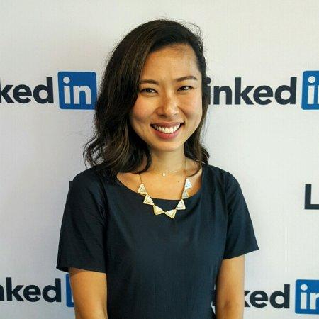 Elisa Koch (LinkedIn)