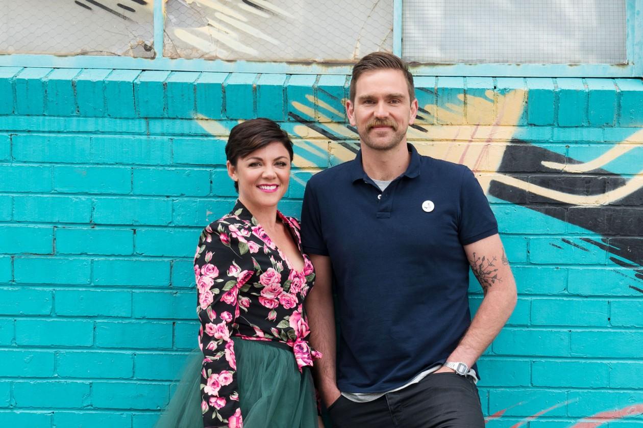 Perth Independent Rare Wins Cash Converters Creative - B&T