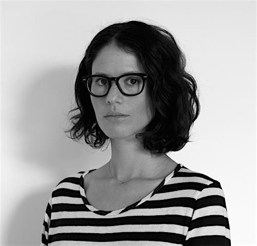 Katya Wachtel