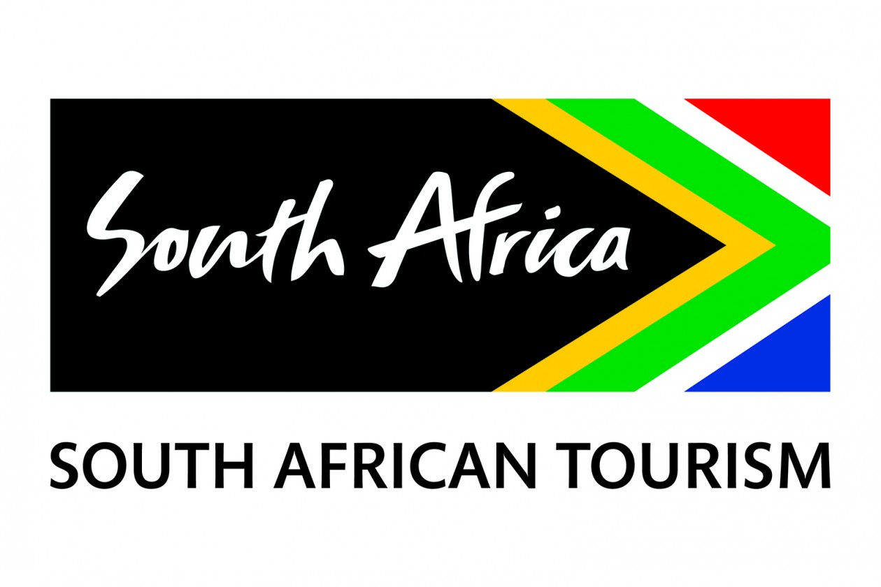 """inbound tourism of south africa """"tourism in africa"""" is the first world bank report to comprehensively examine tourism throughout ssa and to recommend practical, evidence-based measures to unleash the sector's economic and development power across the continent."""