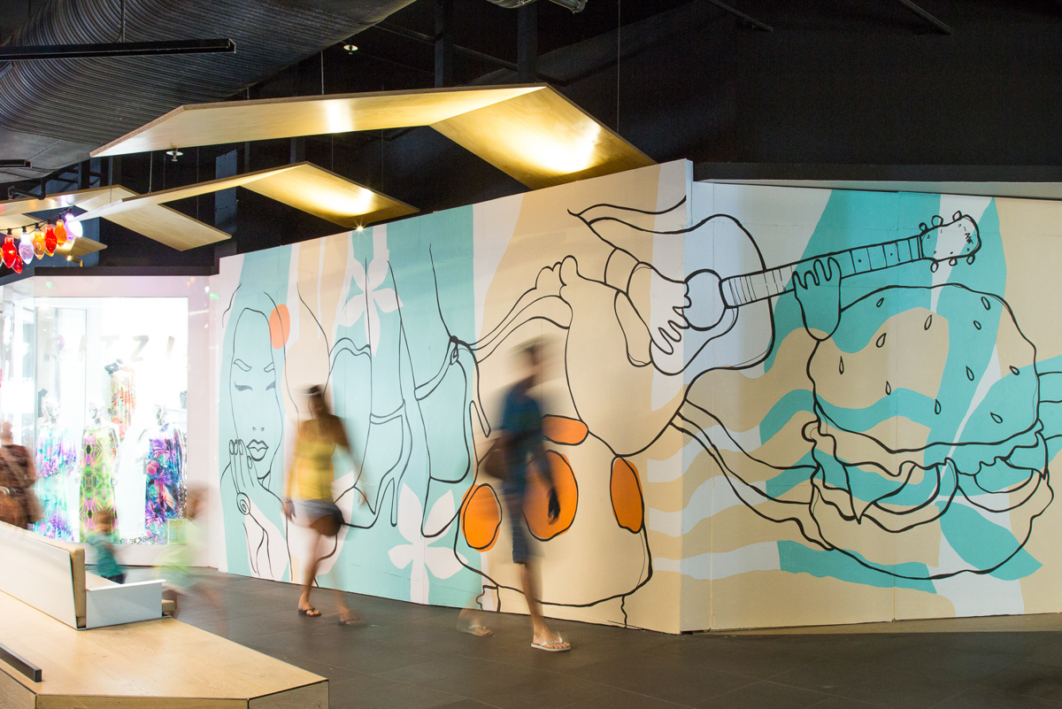 The-Stand-Coolangatta-Mural-Claudio-Kirac-Artwork-Agency