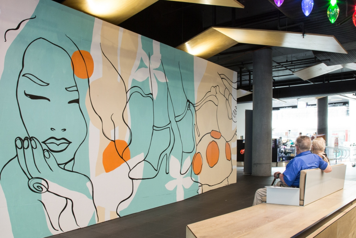 The-Stand-Coolangatta-Mural-Claudio-Kirac-Artwork-Agency2