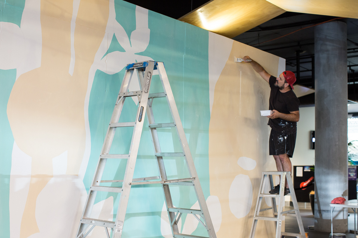 The-Stand-Coolangatta-Mural-Claudio-Kirac-Artwork-Agency+(2+of+9)
