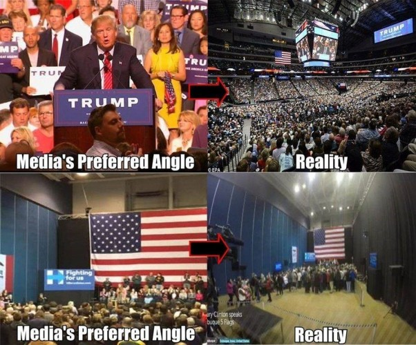 US Presidential Election 2016 (rallies).png