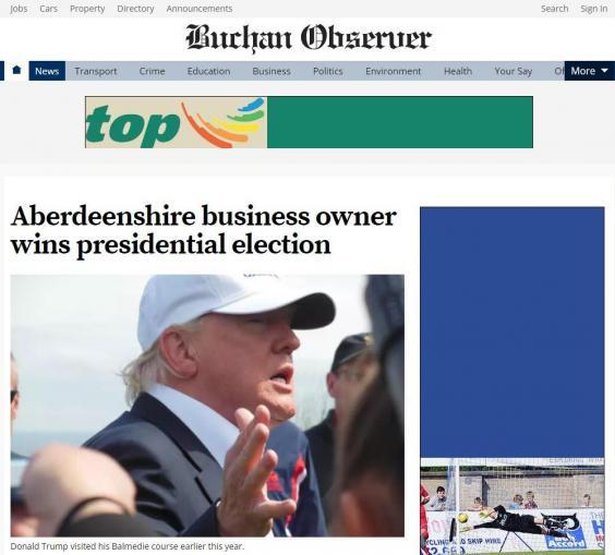 buchan-observer