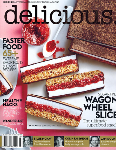 delicious-magazine-aus-march-2016-173390l2