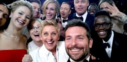 rs_610x300-141212094900-610.Oscar-Selfie-Ellen-JLaw-Julia-Brad.jl