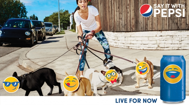 say-it-with-pepsi-4