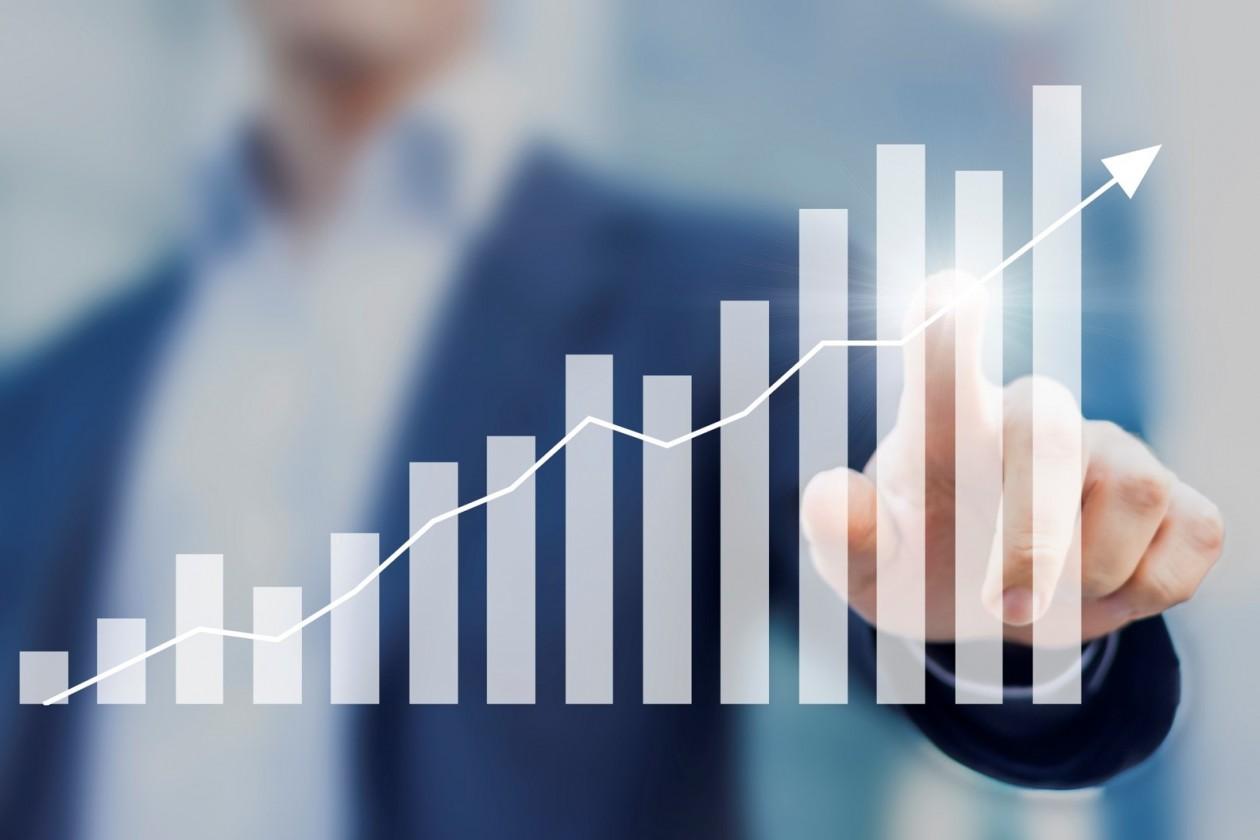 sales territory business plan – Sales Territory Business Plan