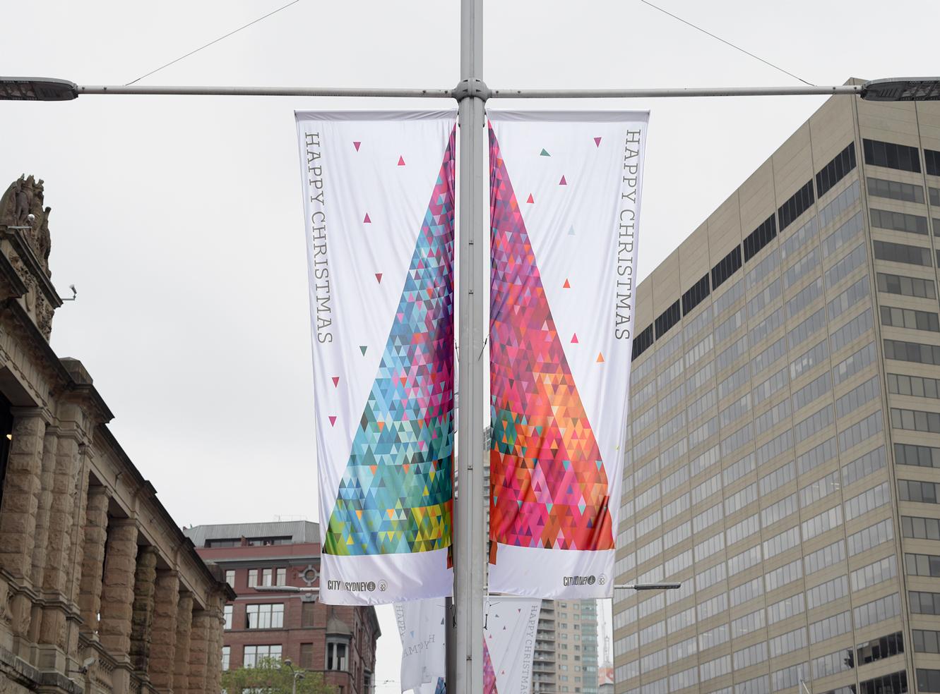 HOLT_COS_Christmas_Street Flag Eddy Ave