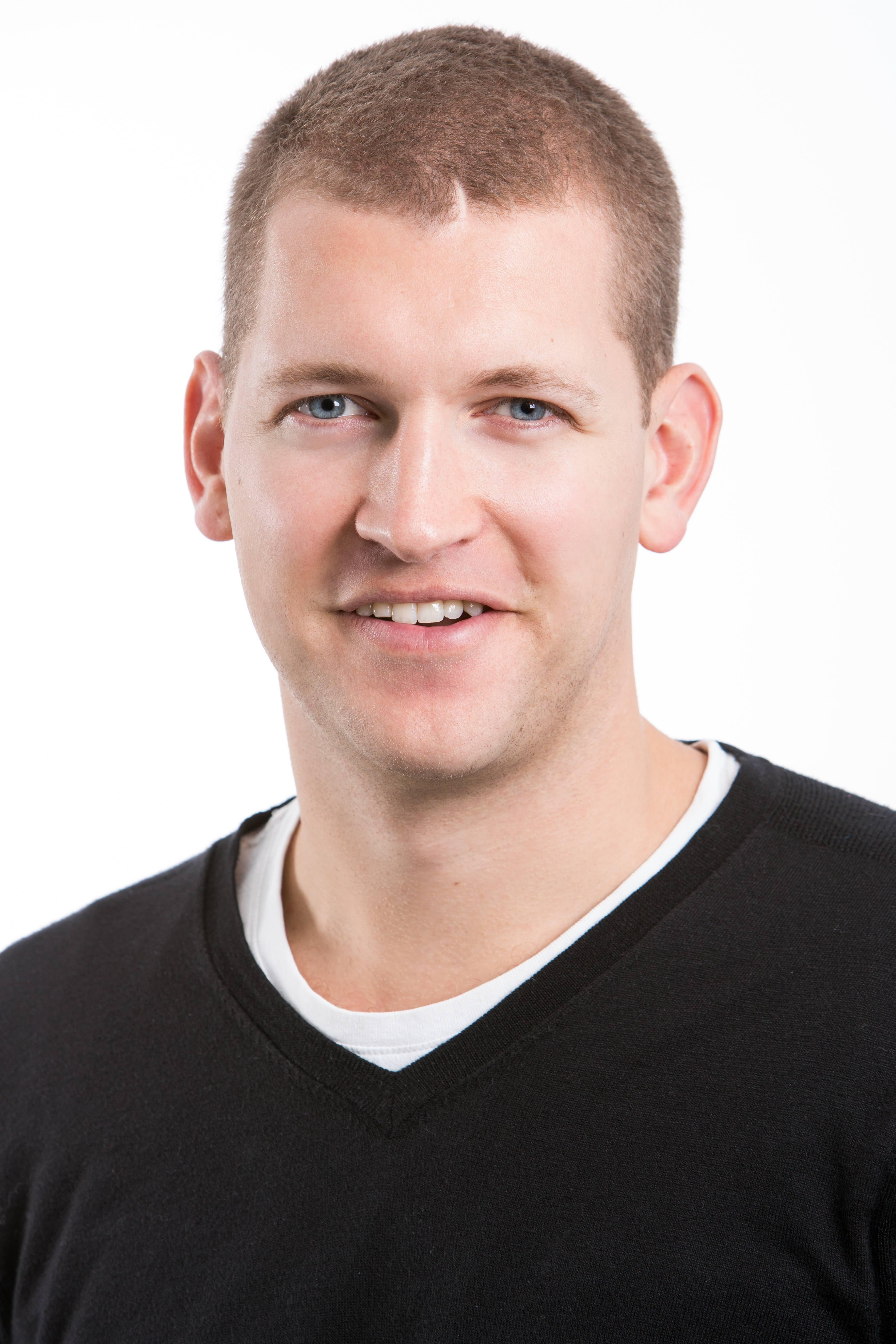 Ian Edwards