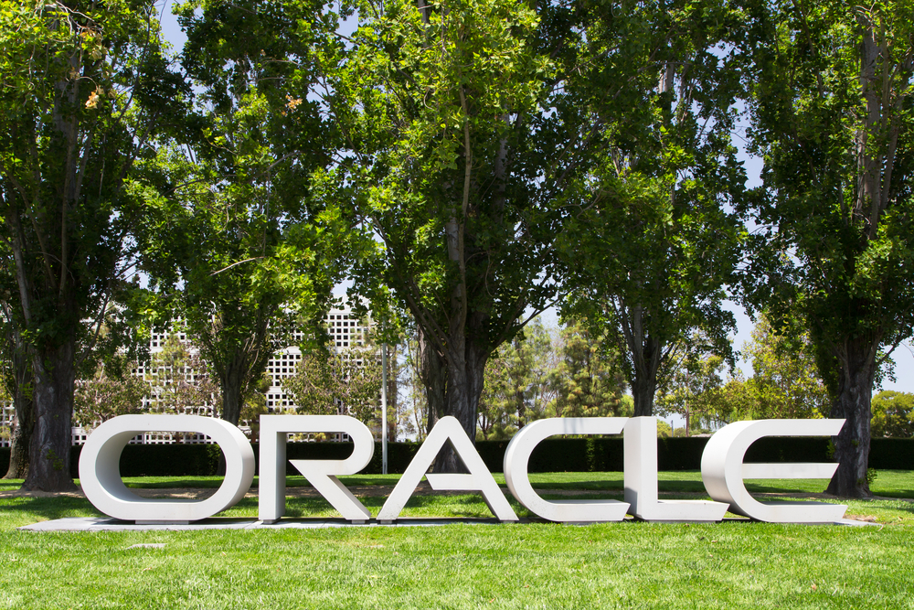 Oracle Updates Customer Data Management Platform To Bring Together Marketing And Advertising