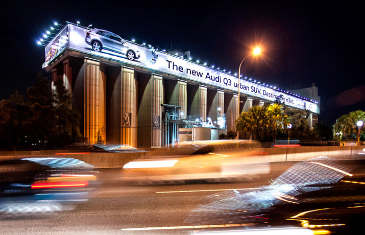 ACCC Says OOh!Media/APN Merger Not A Done Deal Yet And