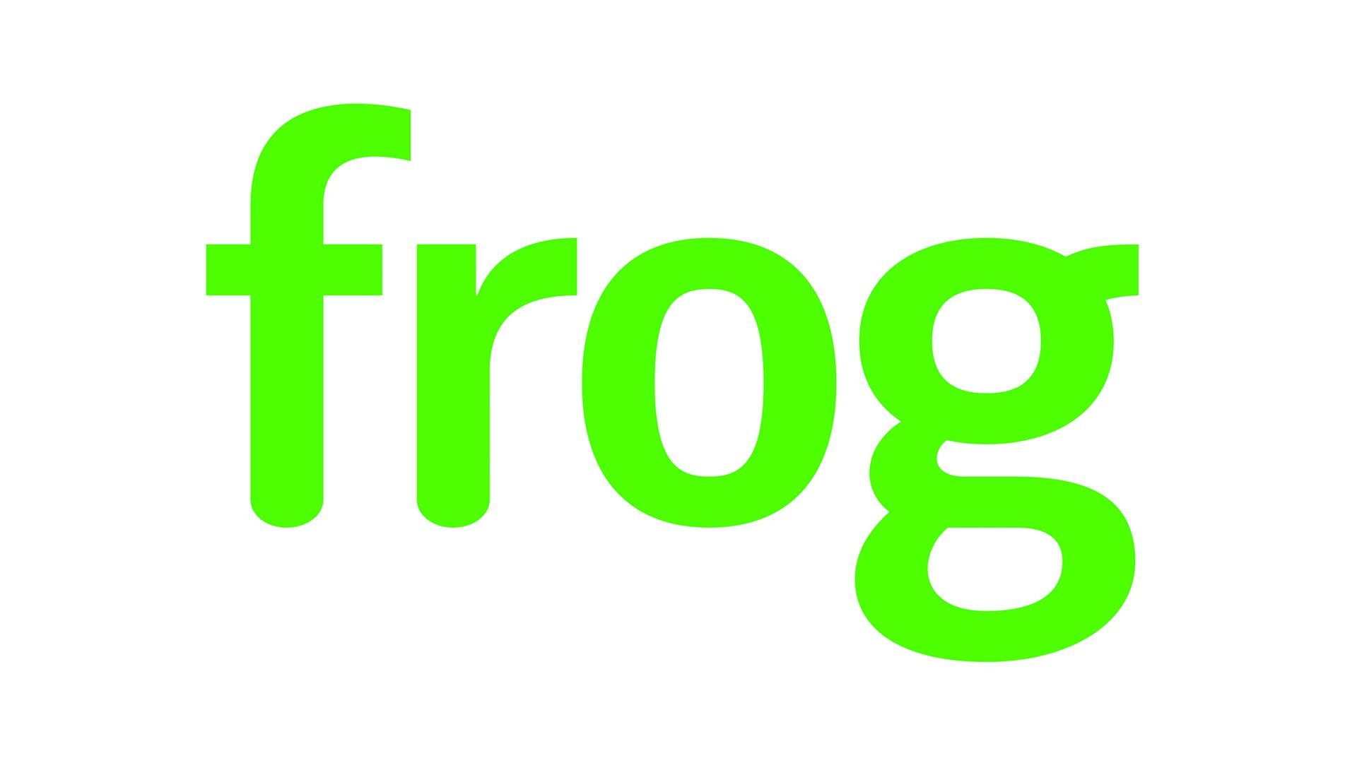 frog_Logo_CMYK