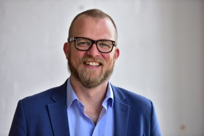 Seven west media appoints andy kay as general manager of seven deepend appoints new managing director altavistaventures Image collections