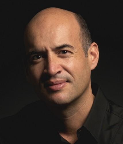 Jean-Paul Burge