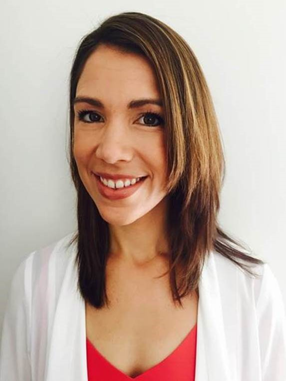 Marie Lacey - NOVA Entertainment Melbourne Group Sales Manager