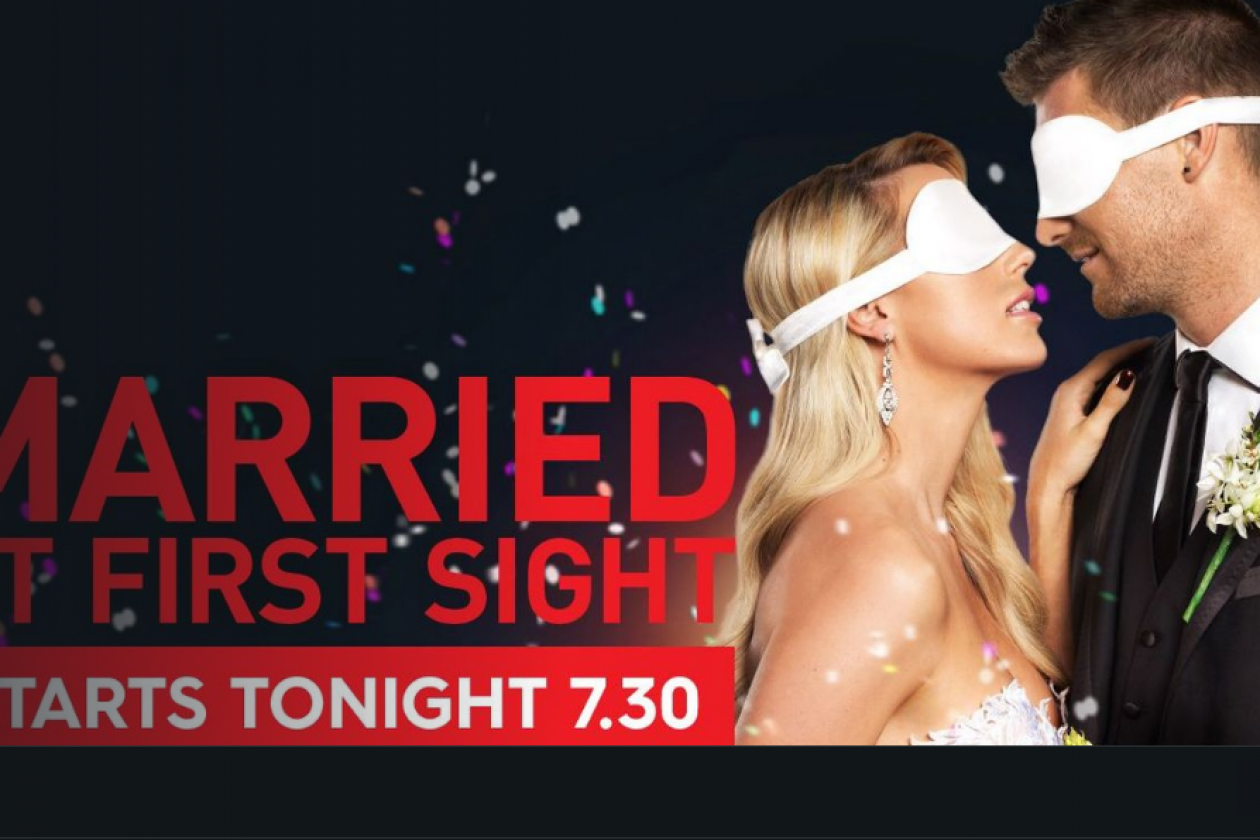 married first sight 4