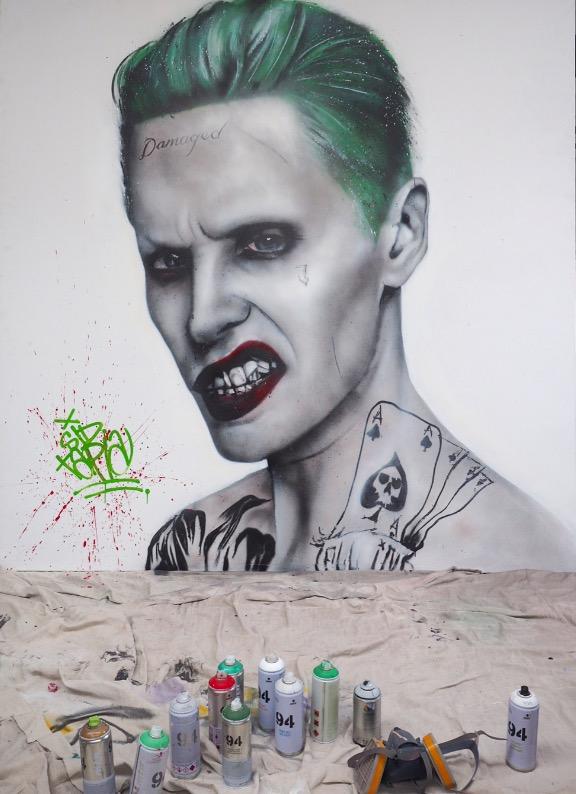 SidTapia_Joker