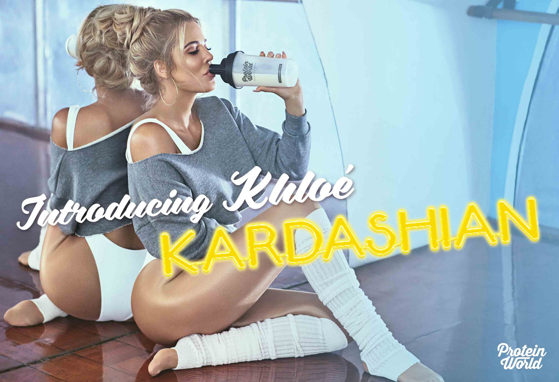 khloe-kardashian-banner_1