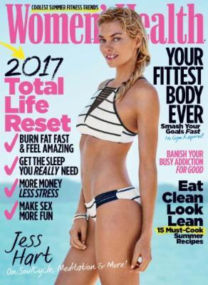 1483530362165_Women_s_Health_Australia_-_February_2017