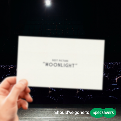 specsavers quick to jump on oscars blunder b t 17021576 1647009045314190 564022877199773804 n 1