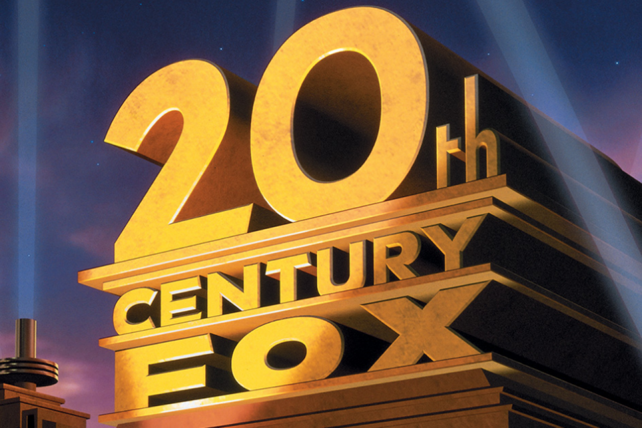 20th century 20th century new pictures