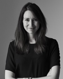 Belinda Drew - Group Business Director Leo Burnett Sydney