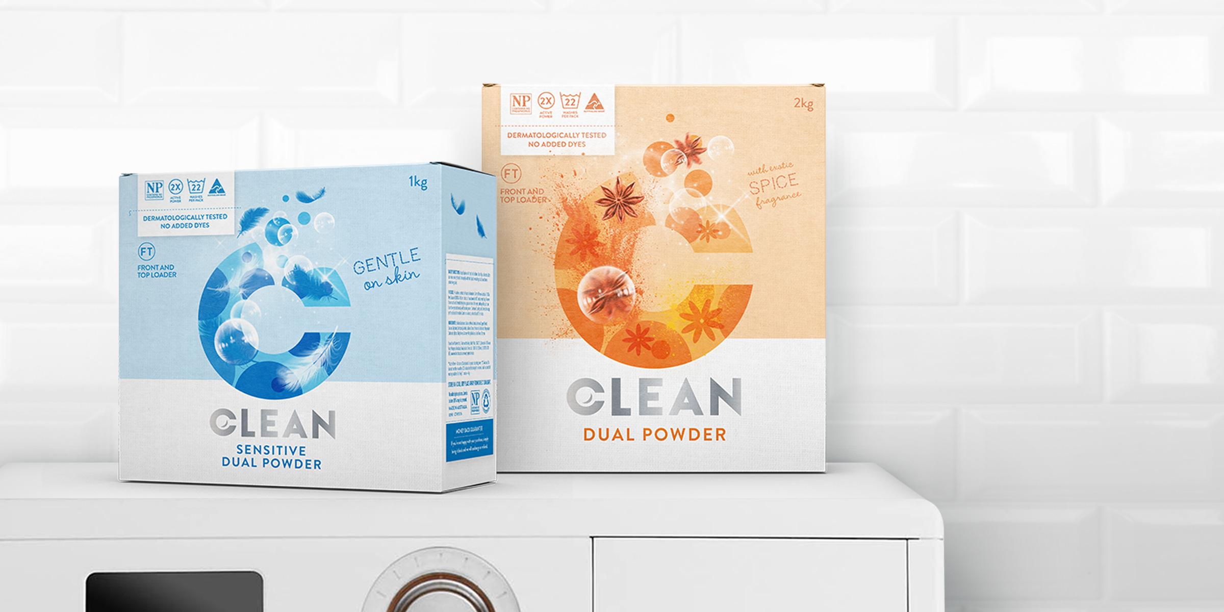 Clean_3