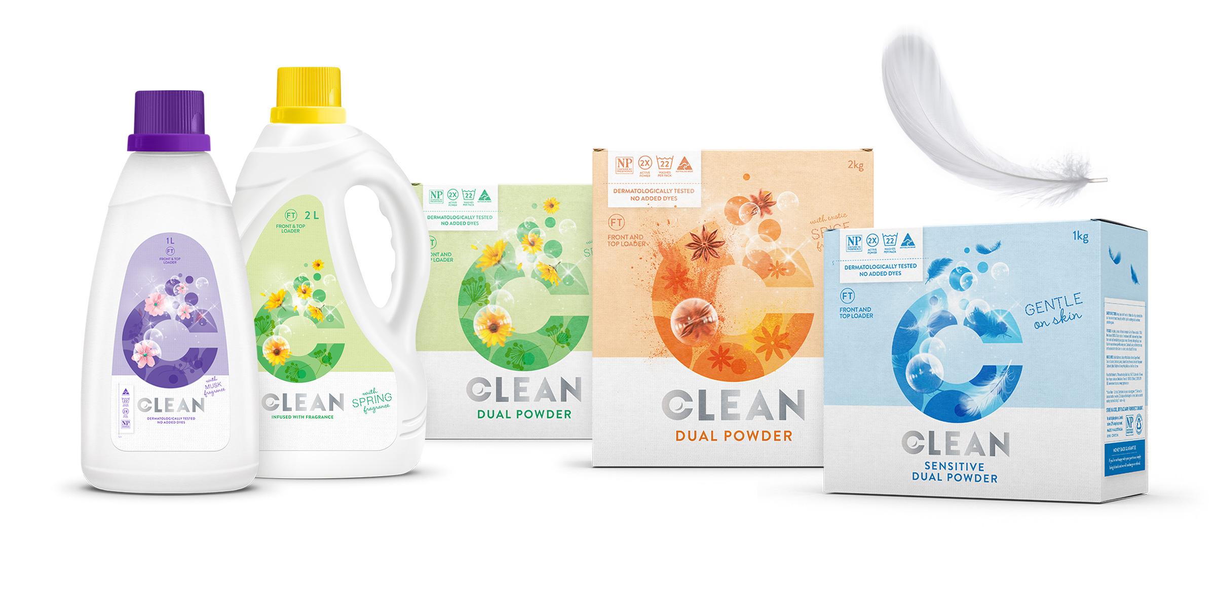 Clean_6
