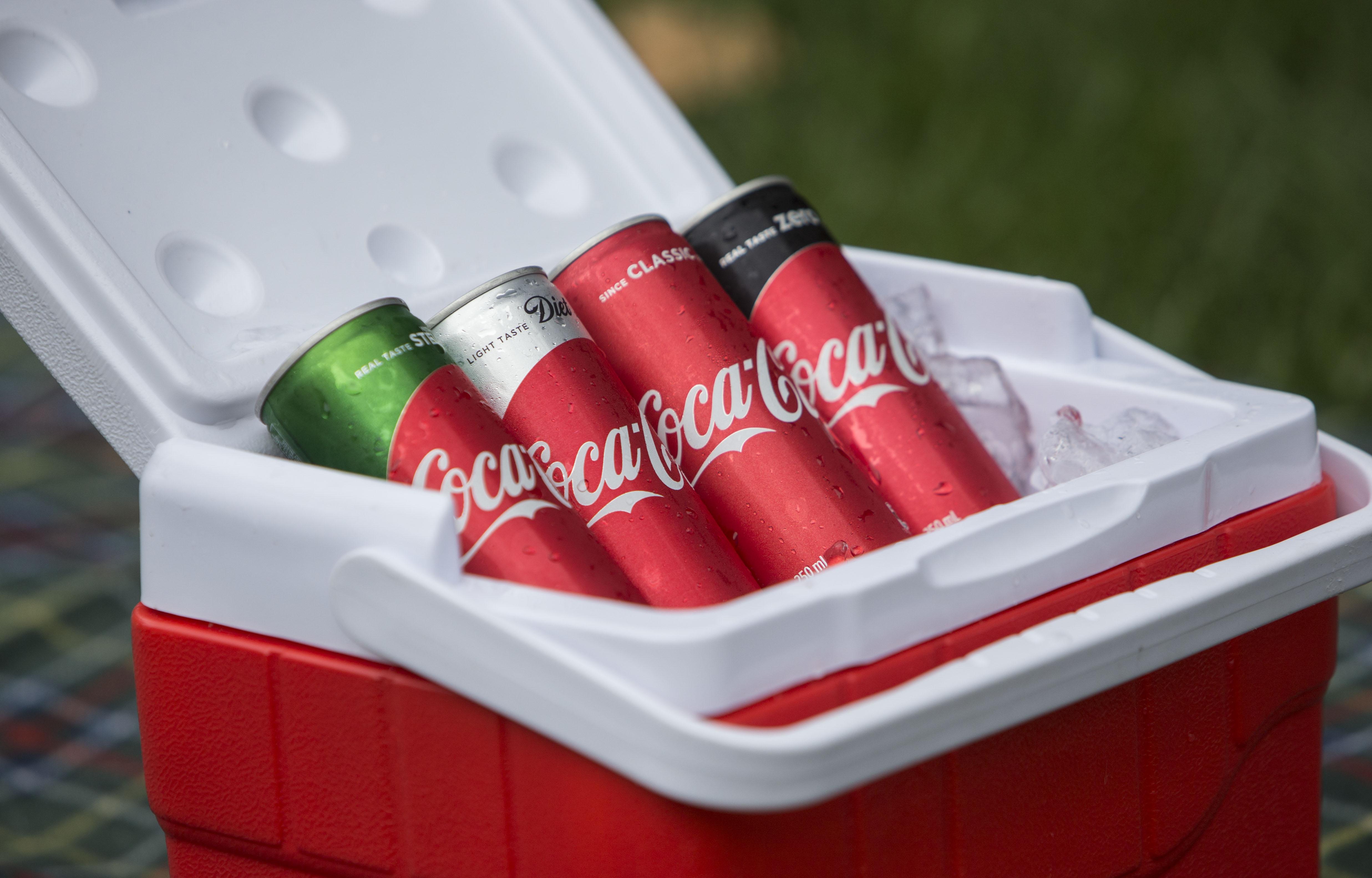 Coke One Brand_20