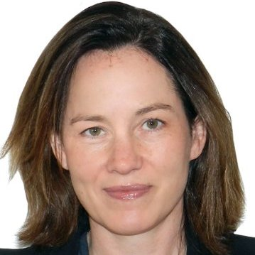 Emma Gray