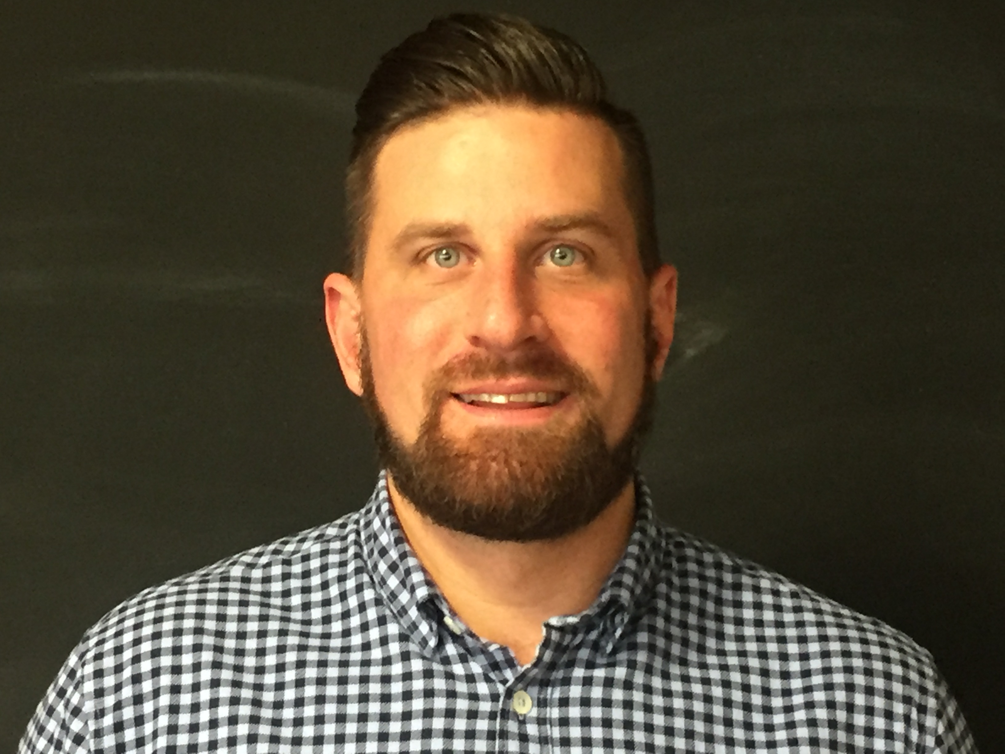 Mindshare Appoints Luke Simpson As Client Leader Of Nab B Amp T