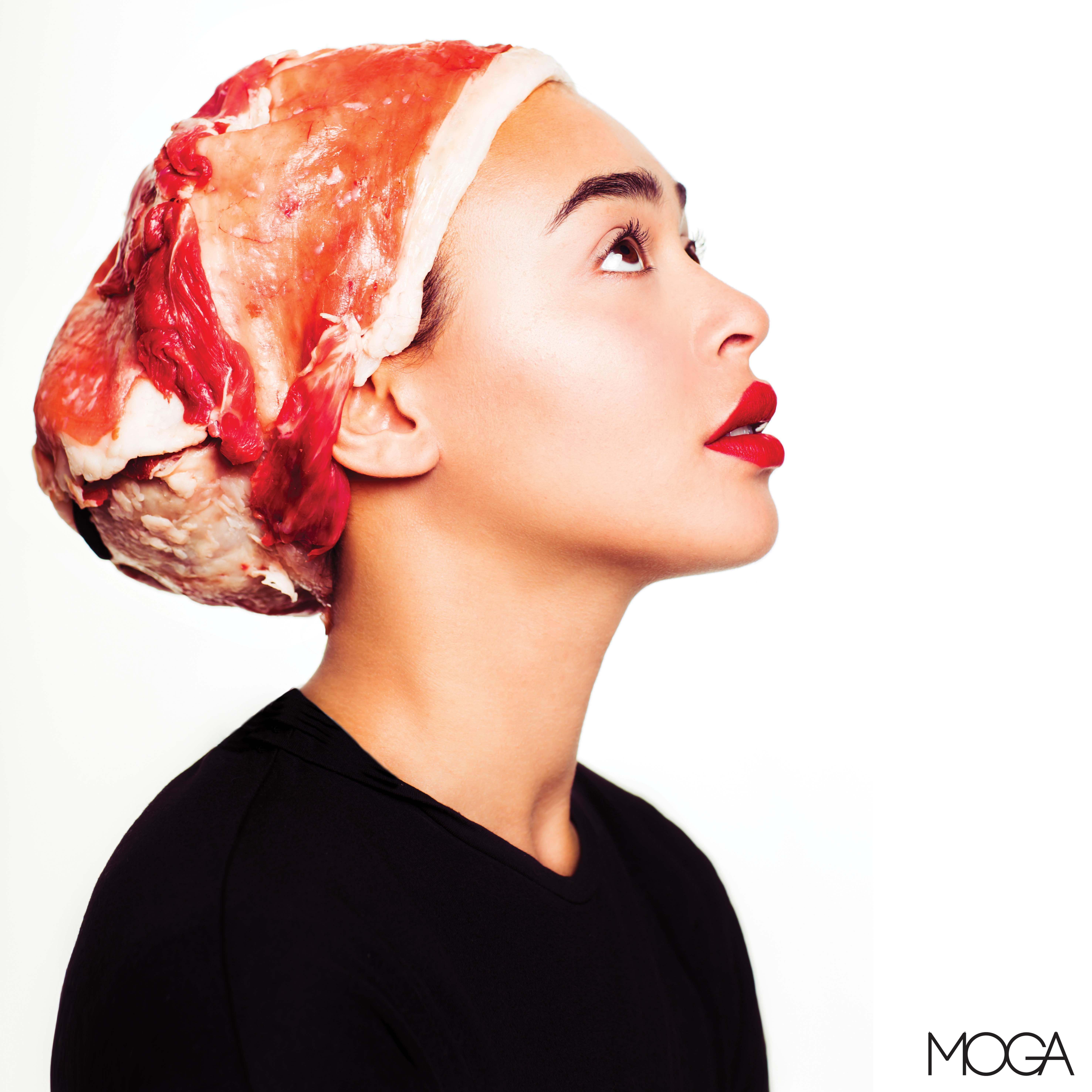 MOGA 1